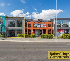 6/321 Kelvin Grove Road, Kelvin Grove, Qld 4059
