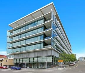 77 Market Street, Wollongong, NSW 2500
