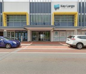Lot 6 & 8, 61 Ocean Keys Boulevard, Clarkson, WA 6030