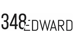 348 Edward