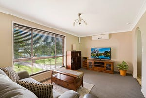 26 Petersens Road, Kingsthorpe, Qld 4400