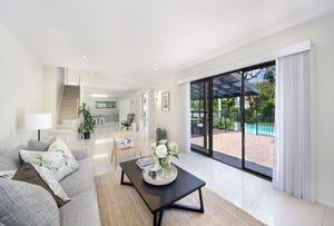 40 Turriell Point Road, Lilli Pilli, NSW 2229