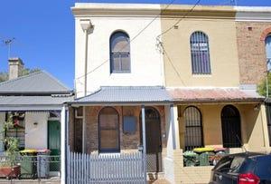 18 Bailey Street, Newtown, NSW 2042