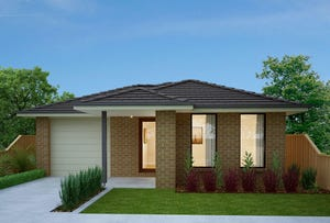 Lot 510 Pacific Highway, Hamlyn Terrace, NSW 2259