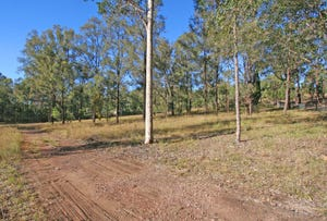 Lot 3, DP1167878 Inlet Road, Bulga, NSW 2330