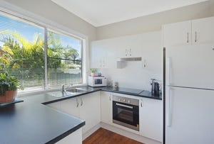 1 / 19 Inkerman Avenue, Blackwall, NSW 2256