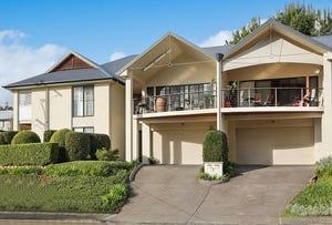 2/1 Bellbird Avenue, Terrigal, NSW 2260