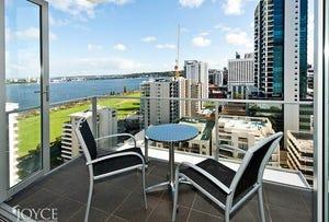 127/151 Adelaide Terrace, East Perth, WA 6004