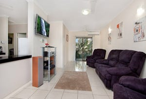 Rapid Creek, address available on request