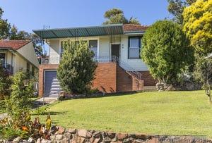 71 Carolyn Street, Adamstown Heights, NSW 2289