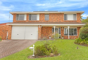 87 Derribong Drive, Cordeaux Heights, NSW 2526
