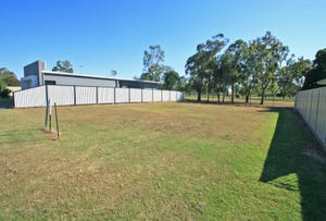 20 One Mile Road, Bundaberg North, Qld 4670
