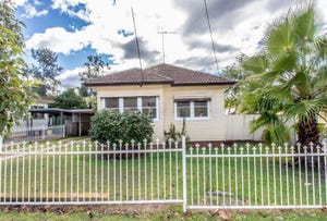 25 Edmondson Avenue, St Marys, NSW 2760