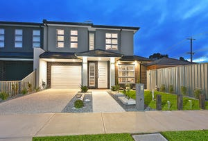 23 River Drive, Avondale Heights, Vic 3034