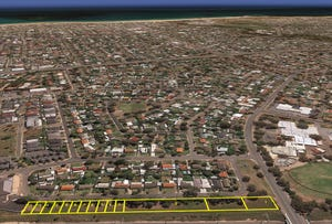 Lots 3-13/100 Hyacinth Crescent, Christie Downs, SA 5164