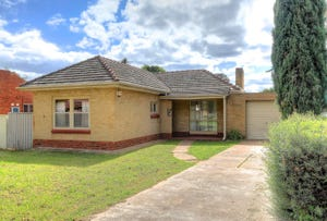 16 Haydown Road, Elizabeth Grove, SA 5112