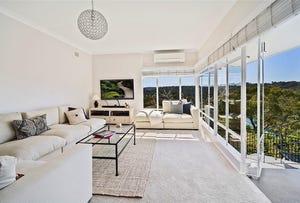 5 Attunga Road, Roseville Chase, NSW 2069