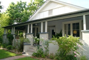 79 Beulah St, Gunnedah, NSW 2380