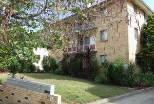 9/1a Belmont Ave, Wollstonecraft, NSW 2065