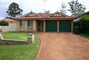 10 Francis Place, Currans Hill, NSW 2567