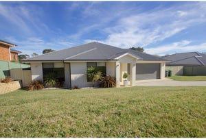 64 James Barnet Drive, Kelso, NSW 2795
