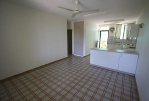 5/30 Sergison Circuit, Rapid Creek, NT 0810