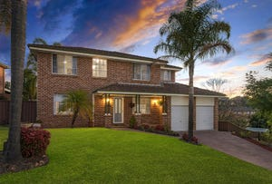 4 Nepean Towers Avenue, Glen Alpine, NSW 2560