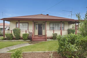 1 Campbell Street, Wauchope, NSW 2446