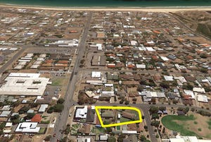 4 Holly Street, Christies Beach, SA 5165