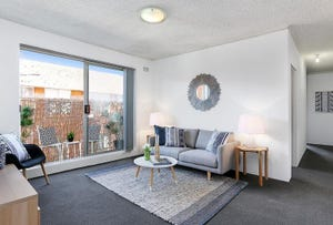8/35 Bexley Road, Campsie, NSW 2194