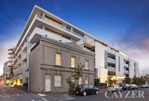120/99 Dow Street, Port Melbourne, Vic 3207