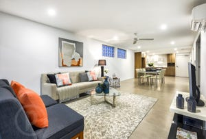 1-11 / 66 Broughton Road, Kedron, Qld 4031
