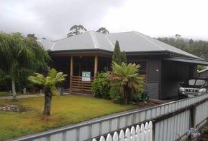 12 Jakins Street, Queenstown, Tas 7467