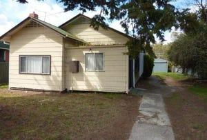 29-31 Vermont Street, Barooga, NSW 3644