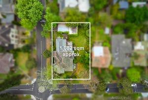 38 Hopetoun Avenue, Canterbury, Vic 3126