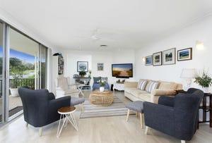 5 Richmond Drive, Coffs Harbour, NSW 2450