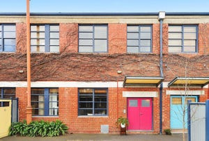 14/83 Brighton Road, Elwood, Vic 3184