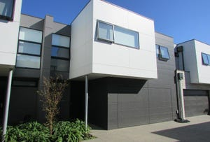 6/113-115 Albert Street, Geelong West, Vic 3218