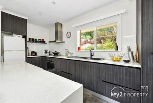 A/1 Basin Road, West Launceston, Tas 7250