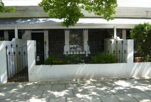 76 Stanley Street, North Adelaide, SA 5006