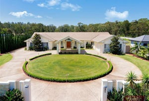 26 Reflections Drive, One Mile, NSW 2316