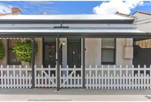 17 Gladstone Street, Adelaide, SA 5000