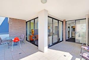803/12-16 Romsey Street, Waitara, NSW 2077