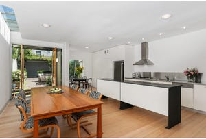157 Windsor Street, Paddington, NSW 2021