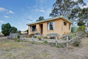237 Native Corners Road, Campania, Tas 7026