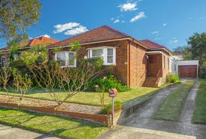 39 Patterson Street, Concord, NSW 2137