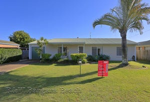 34 Wilfred Street, Bargara, Qld 4670