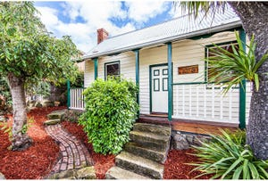 259 Bathurst Street, West Hobart, Tas 7000
