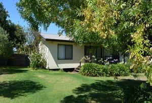 46 Panorama Drive, Cape Woolamai, Vic 3925