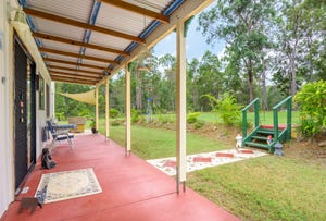 Lot 709 Arbortwentyseven Road, Glenwood, Qld 4570